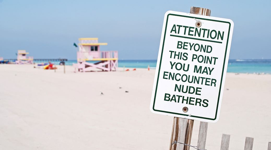 Haulover-Beach-Miami-Florida
